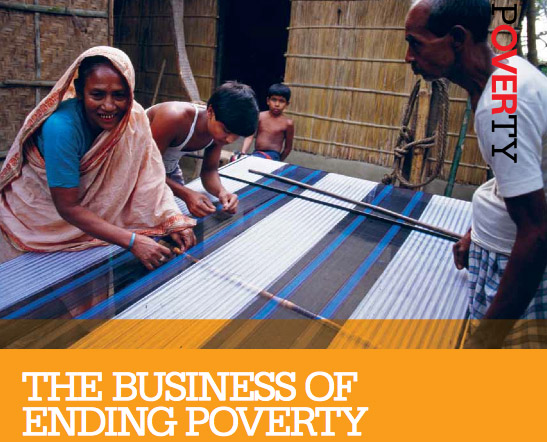 The-Business-of-Ending-Poverty-Christian-Aid