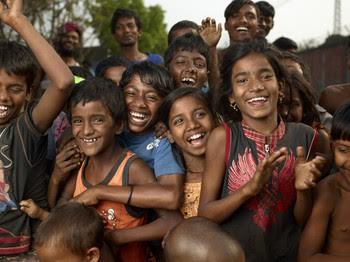 Photo credit: Jkozef Nateel / Save the Children