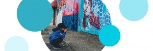 blog-circles-grafitti