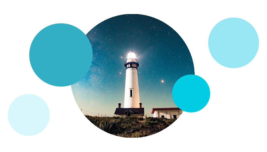 Advocacy partnerships image