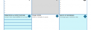 Ethicore Team Canvas Template_1