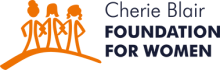 cherieblairfoundation-logo